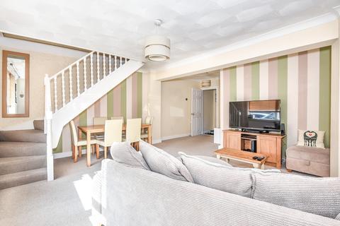 3 bedroom semi-detached house for sale - Recreation Avenue, Snodland
