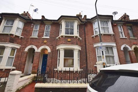 1 bedroom flat to rent - Boundary Road, Chatham