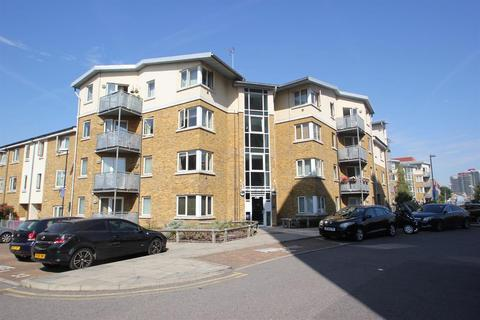 2 bedroom flat for sale - 42 Pancras Way , London, E3 2SQ