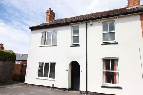 2 bedroom terraced house for sale - Mill Road, Lincoln