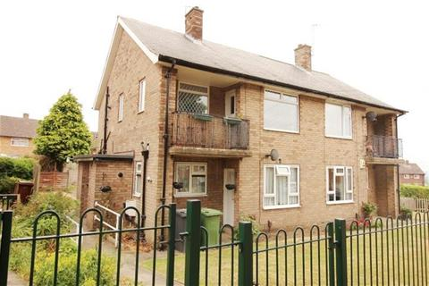 1 bedroom flat for sale - Landseer Road, Bramley, LS13