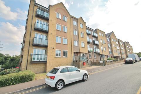 1 bedroom flat for sale - Griffin Court, Black Eagle Drive, Gravesend, DA11 9AJ