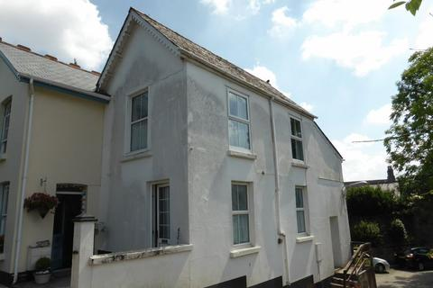 2 bedroom semi-detached house for sale - Victoria, Lostwithiel
