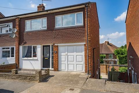 4 bedroom semi-detached house for sale - Springfield Road, Southborough
