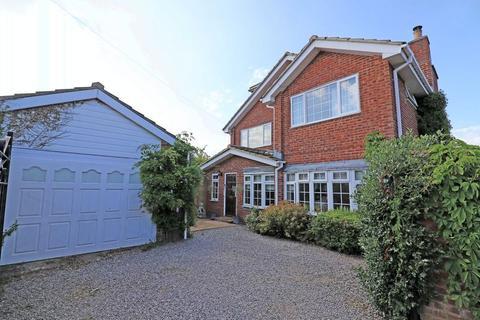 7 bedroom detached house for sale - High Street, Haydon Wick