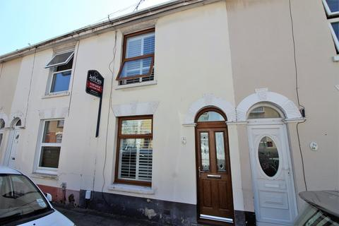 3 bedroom terraced house for sale - Havant Road, North End