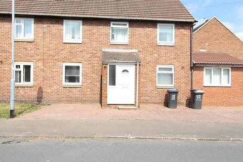 5 bedroom house share to rent - Gray Avenue, Framwellgate Moor