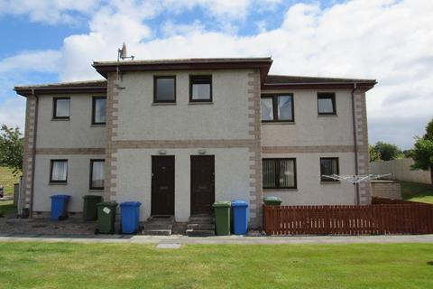 2 bedroom apartment for sale - Two bedroom upper floor flat for sale