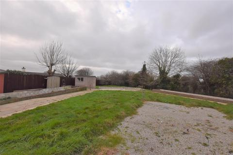 Plot for sale - Trevingey Parc, Redruth