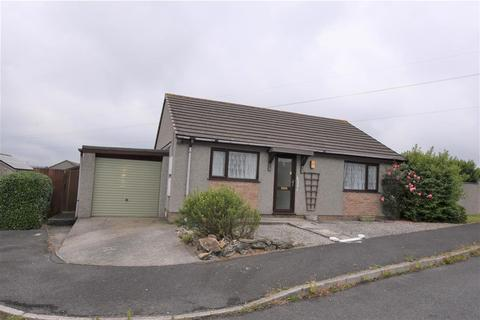 2 bedroom house for sale - Huntersfield, Tolvaddon, Camborne