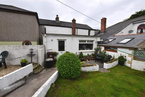 2 bedroom terraced house for sale - Dolcoath Road, Camborne