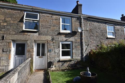 2 bedroom terraced house for sale - West End, Redruth