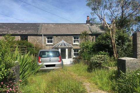 2 bedroom house for sale - Loscombe Lane, Four Lanes, Redruth