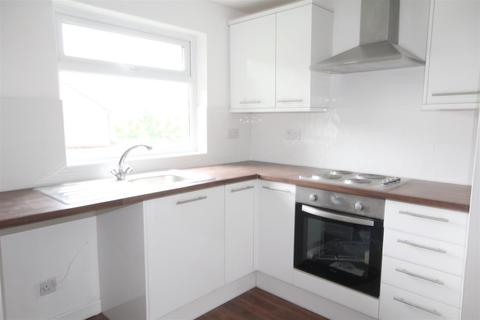 1 bedroom flat for sale - Brookside, West Derby, Liverpool