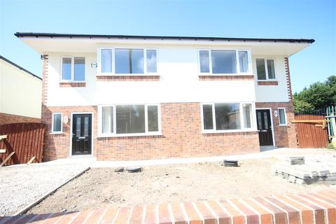 3 bedroom house for sale - Lingmell Road, West Derby, Liverpool