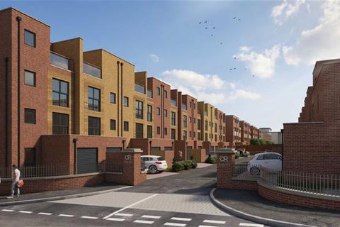 3 bedroom house for sale - Langdon Road, SA1 Waterfront, Swansea, Swansea
