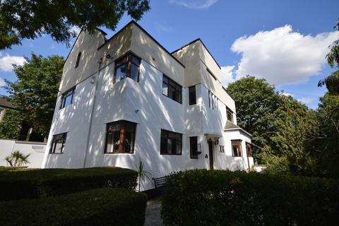 4 bedroom detached house for sale - Bishopsworth Road, Bristol