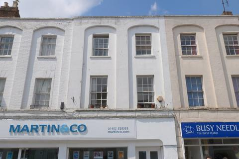 2 bedroom flat to rent - Worcester Street, Gloucester