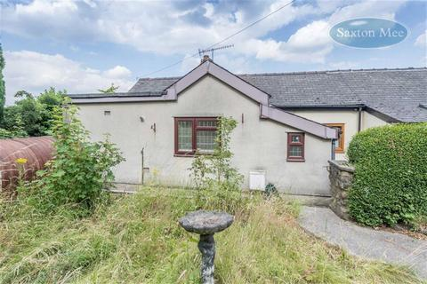 3 bedroom bungalow for sale - Nook End, Stannington, Sheffield, S6