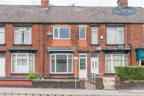 3 bedroom terraced house for sale - Owlerton Green, Hillsborough, Sheffield, S6