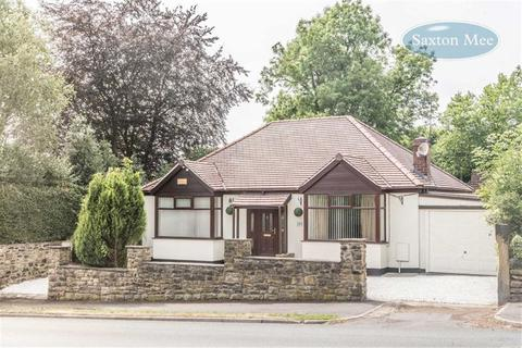 3 bedroom bungalow for sale - Fox Hill Road, Birley Carr, Sheffield, S6