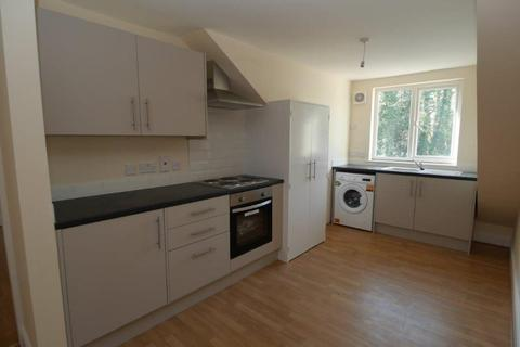 2 bedroom flat to rent - Hinckley Road, Leiecster, LE3 0WA