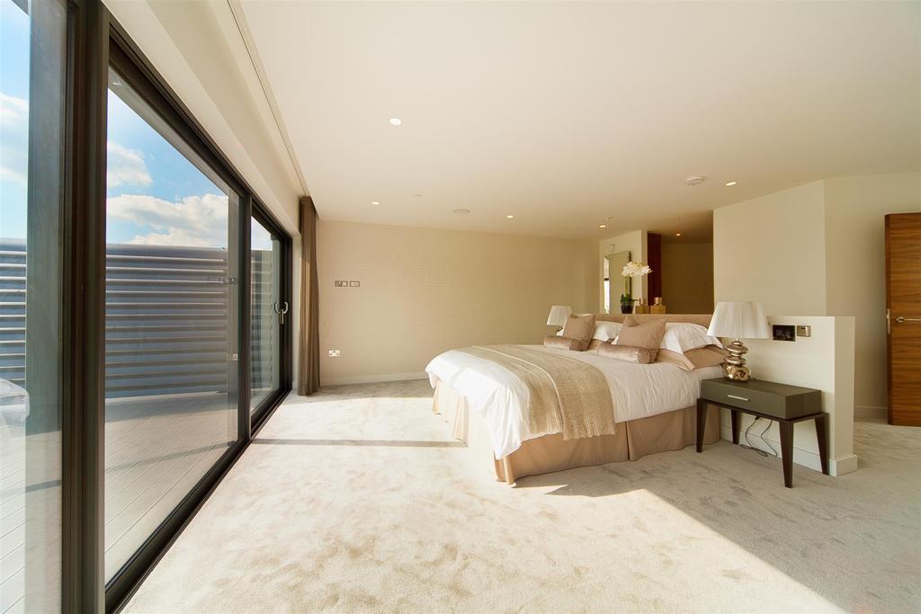 Laguna Bedroom.jpg