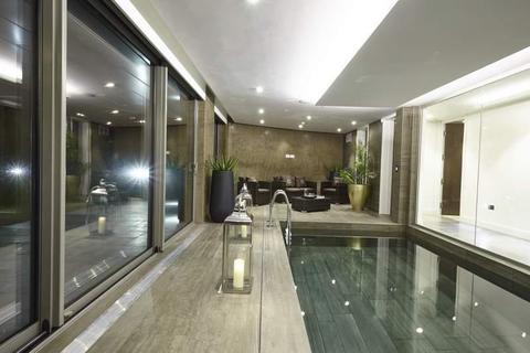 5 bedroom house for sale - Banks Road, Sandbanks, Poole