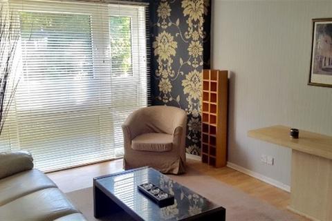 2 bedroom flat to rent - Mapperley Park, Nottingham, NG3 - P2195