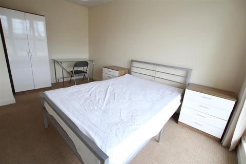 2 bedroom apartment for sale - Golders Green, Kensington, Liverpool, L7 6HG