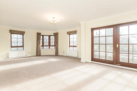 3 bedroom flat to rent - ORCHARD BRAE AVENUE, ORCHARD BRAE, EH4 2UT