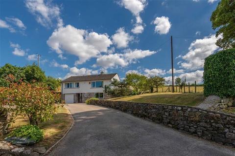 3 bedroom detached house for sale - Kendal, Cumbria