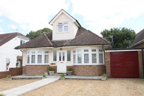 4 bedroom bungalow for sale - Woodland Way, Penenden Heath, Maidstone