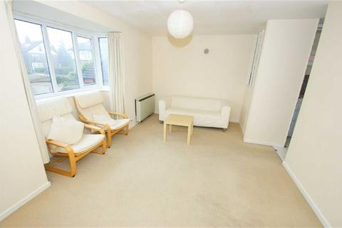 1 bedroom flat to rent - Roman Court, Roman Crescent, LS8