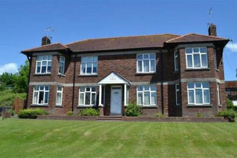 2 bedroom flat to rent - Western Avenue Court, Cardiff