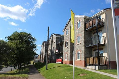 1 bedroom apartment to rent - 1 bedroom apartment, Pontypridd