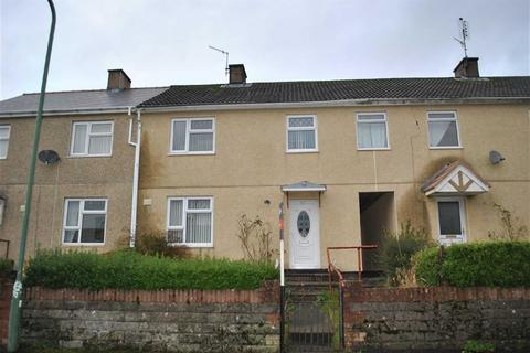 3 bedroom terraced house to rent - Heol Onen, Brynmawr