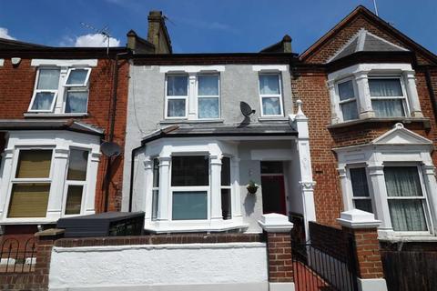 2 bedroom flat for sale - Macoma Road, Plumstead, London, SE18