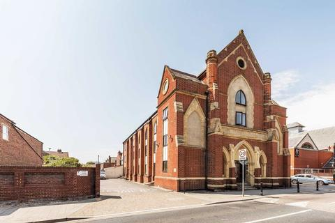 2 bedroom apartment for sale - Fawcett Road, Southsea