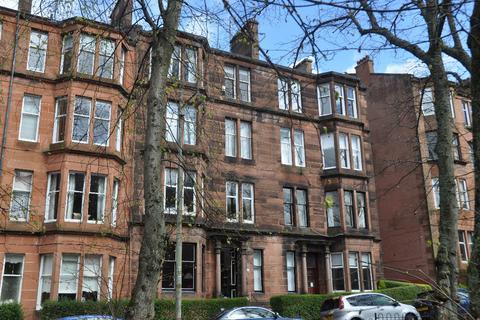 1 bedroom flat to rent - Queensborough Gardens, Flat 0/2, Hyndland, Glasgow, G12 9RX
