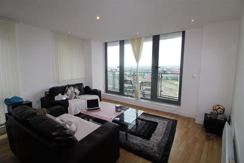 2 bedroom flat for sale - Echo Central 1, Cross Green Lane, Leeds