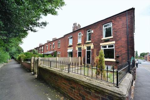 4 bedroom terraced house for sale - Park Avenue, Swinton, Manchester