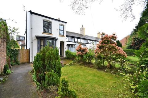 4 bedroom detached house for sale - Folly Lane, Swinton, Manchester