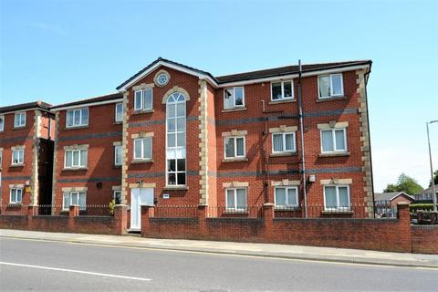 2 bedroom apartment for sale - Denning Place, Swinton, Manchester