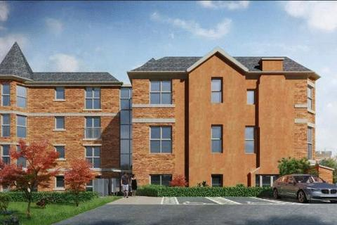 2 bedroom apartment for sale - Red House, Manchester Road, Swinton