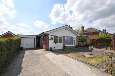 3 bedroom detached bungalow for sale - Dikelands Lane, Upper Poppleton, York