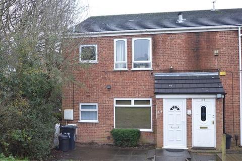 1 bedroom flat to rent - Gordon Crescent, Brierley Hill