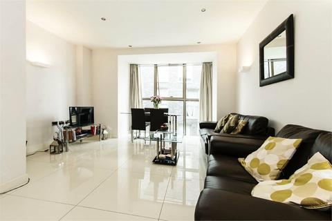 1 bedroom apartment to rent - 1 Haven Way, Grange Walk, London, SE1