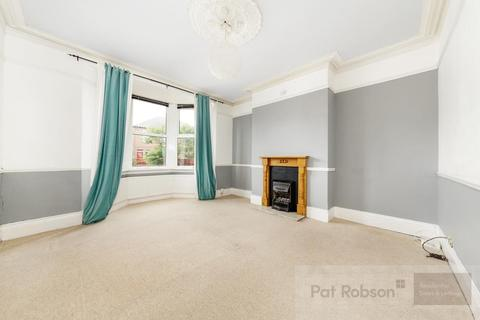 2 bedroom flat for sale - Rothbury Terrace, Heaton