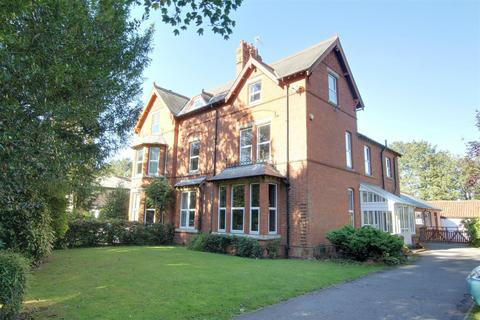 5 bedroom semi-detached house for sale - East Street, Alford